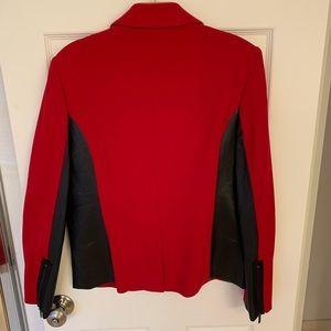 Cache Jackets & Coats - Brand new Cache jacket